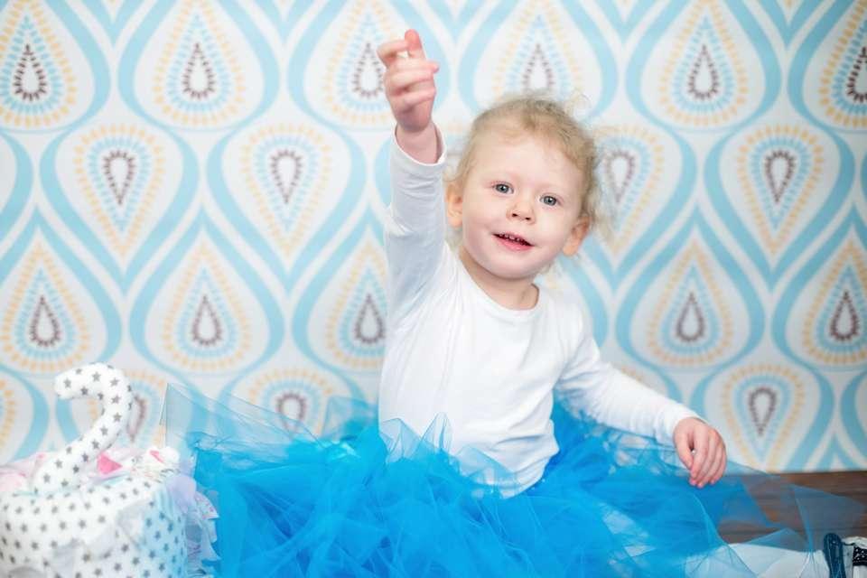 fotografia dziecięca bielsko-biała