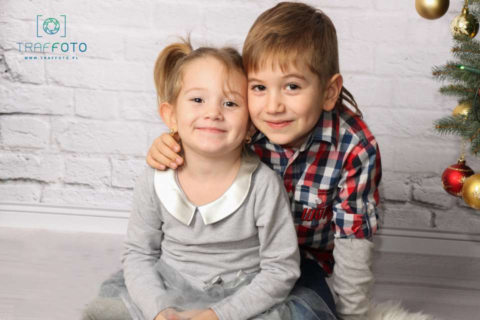 sesje dziecięce bielsko