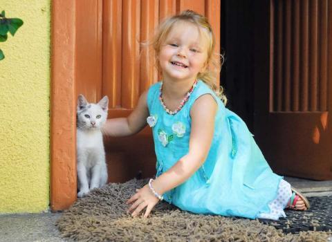 fotografia dziecięca bielsko